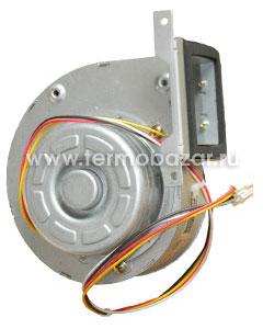 Теплообменник на котел китурами купить Аппарат промывки теплообменников Alfa Laval CIP 40 Рыбинск